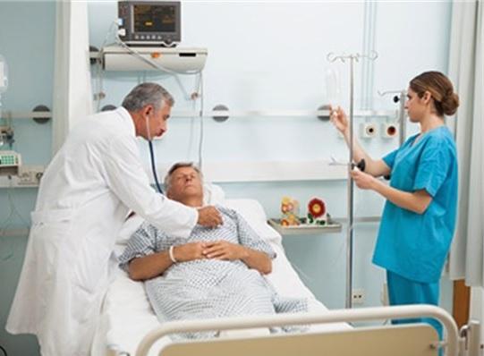 Лечение болезни Бинсвангера