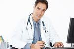 К какому врачу обращаться