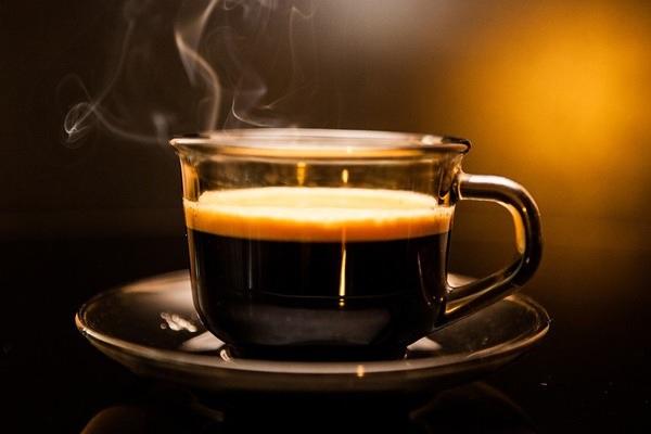 Головная боль после кофе