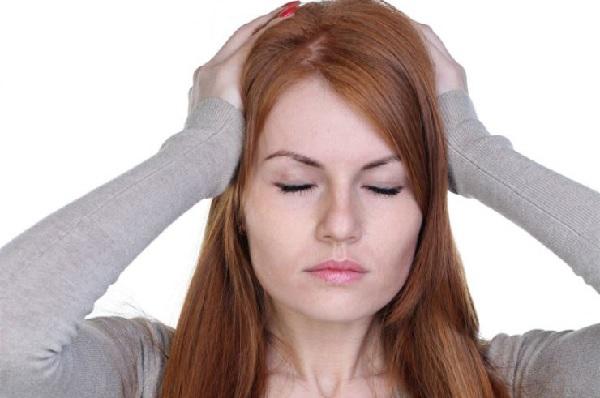 После беттолепсии