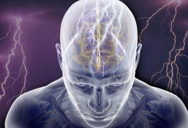 Эпилепсию вылечить можно