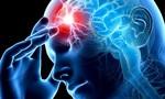 После инсульта болит голова