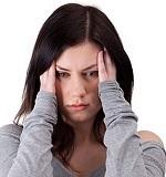 Абзусная головная боль