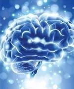 Эпилептическое поражение мозговых структур