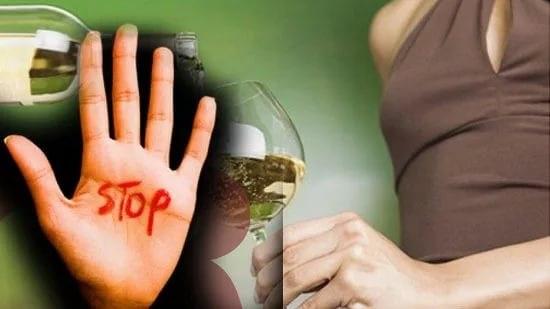 Совместимость алкоголя и инсульта