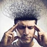 Аналитический склад ума
