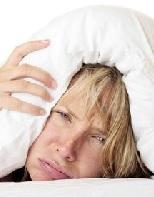 Голова болит после сна