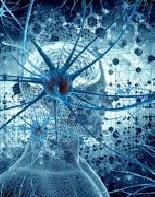 Интерферон при рассеянном склерозе