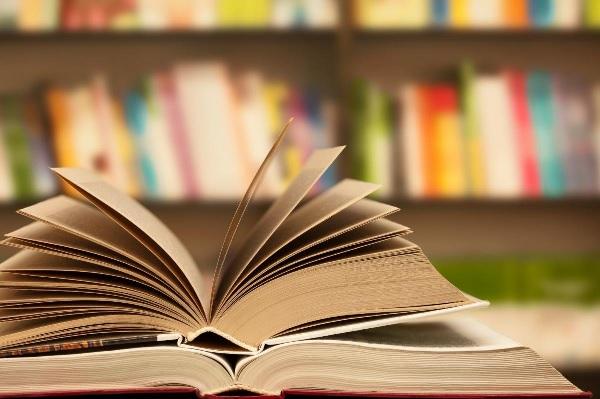Книги для развития интеллекта и словарного запаса