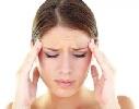 Болит голова после физических нагрузок