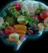Питание при сотрясении мозга
