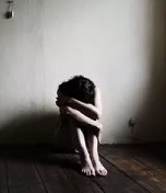 Проявления депрессии