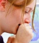 Беттолепсия