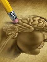 Деменция при эпилепсии
