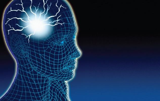 Фокальная эпилепсия