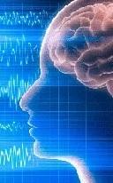 Диффузные изменения БЭА головного мозга