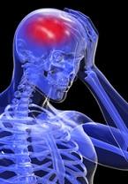 Посттравматическая энцефалопатия