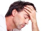 Пульсирующая боль в голове