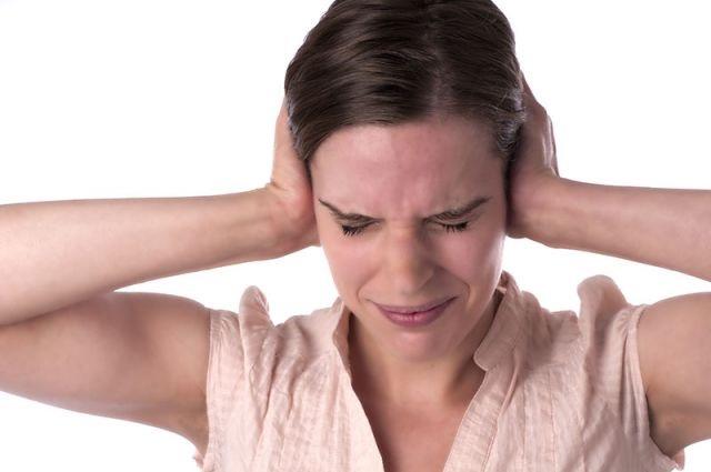 Болит спина и голова - Что делать