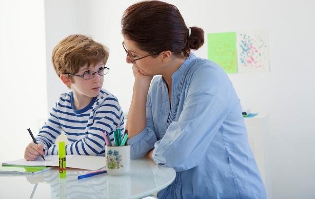 Фонетические методы лечения