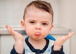 Разновидности детской дизартрии