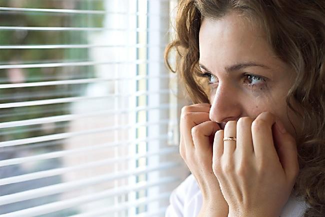 Тревожно-депрессивные расстройства