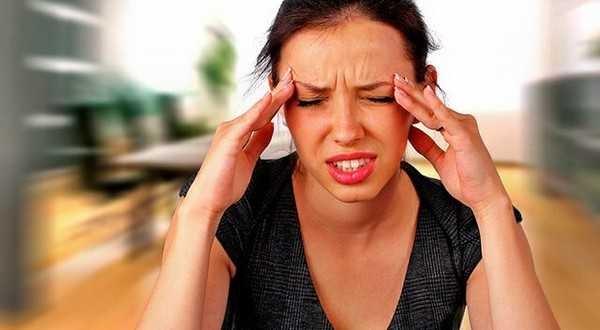 При церебральной ангиодистонии наряду с цефалгическим синдромом