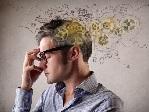 Как развить концентрацию внимания