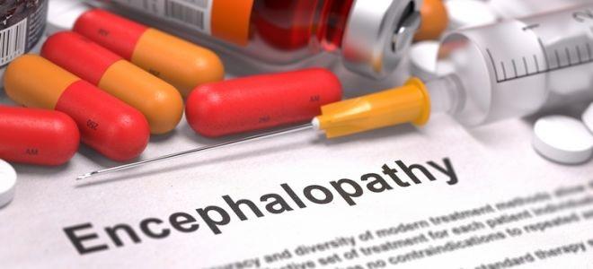 Задачи лечения атеросклеротической энцефалопатии