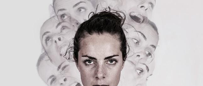 Вялотекущую шизофрению