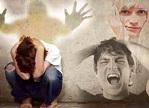 Гебефреническая форма шизофрении