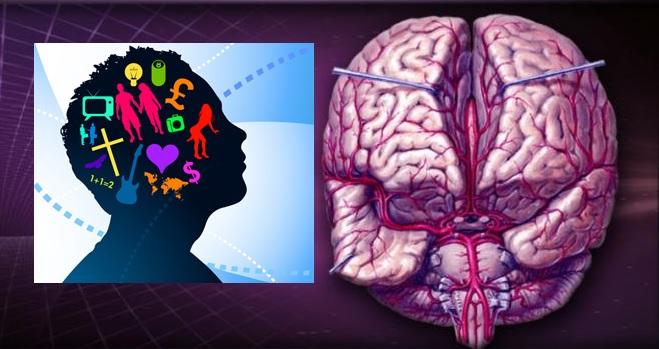 Когнитивные расстройства