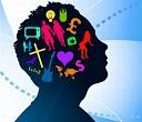 Когнитивные функции