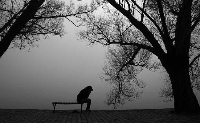 Субдепрессия – это состояние легкой депрессии