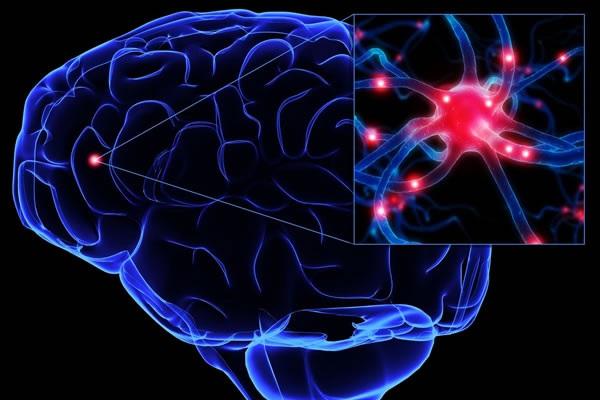 Причиной эпилепсии во сне