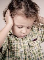 Симптомы шизофрении у детей