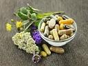 Природные антидепрессанты