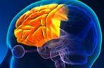 Лобно-височная эпилепсия